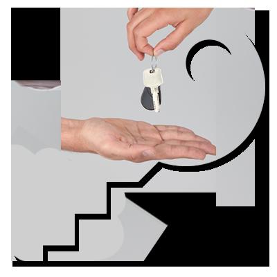 EOT Key